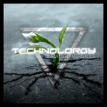 Technolorgy - Inevitably Versatile / Limited 1st Edition (2CD)1