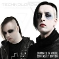 Technolorgy - Endtimes In Vogue / Endzeit Edition (2CD)1