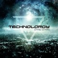 Technolorgy - Dying Stars / Limited 1st Edition (CD)1
