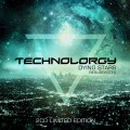 Technolorgy - Dying Stars Resurrected / Limited Edition (2CD)1