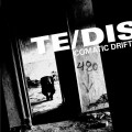 Te/DIS - Comatic Drift (CD)1