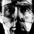 Te/DIS - Transparent Subsistence (CD)1