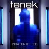 Tenek - Imitation of Life / What Kind of Friend? (EP CD)1