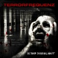 Terrorfrequenz - In der Dunkelheit (CD)1