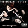 Terminal Choice - Collective Suicide (CD)1