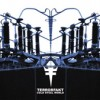 Terrorfakt - Cold Steel World (CD)1
