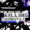 Terrorfakt - The Fine Art Of Killing Yourself (2CD)1