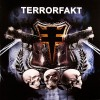 "Terrorfakt - Untitled (12"" Vinyl)1"