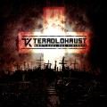 Terrolokaust - God Loves The Violence (CD)1