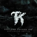 Terrolokaust - Spit The Poison Out / Limited Edition (2CD)1