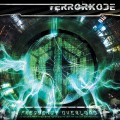 Terrorkode - Frequency Overload (CD)1