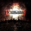 Terrolokaust - God Loves The Violence (ReRelease) / Limited Ultimate Edition (CD)1