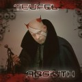 Teufel - Absinth (CD)1