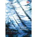 The Frozen Autumn - Seen From Under Ice (2DVD)1