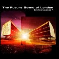 The Future Sound Of London - Environments Vol.4 (CD)1