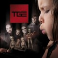 The Ghost Effect - TGE (CD)1