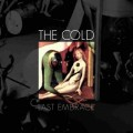 The Cold - Last Embrace (CD)1