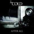 The Cold - After All / ReRelease (CD)1