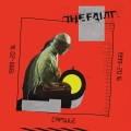 The Faint - Capsule: 1999-2016 (CD)1
