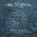 The Mission - For Ever More - Live At London 2008 (5CD Box)1