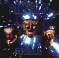 "The Mission - Masque / ReIssue (12"" Vinyl)1"