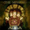 The Mission - Aura / Greek Edition (CD)1