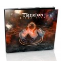 Therion - Sitra Ahra / Limited Edition (CD)1