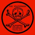 The Weathermen - Long Lost Live Instrumental Backing Tapes: POISON! / Limited Edition (2CD)1