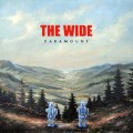 The Wide - Paramount (CD)1