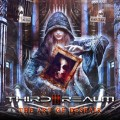 Third Realm - The Art Of Despair (CD)1