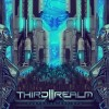 Third Realm - Dystopian Society (CD)1