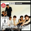 The Human League - Sight & Sound / Greatest Hits (CD + DVD)1
