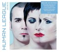 The Human League - Secrets / Deluxe Edition (2CD)1