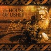 The House Of Usher - Radio Cornwall (CD)1
