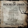 The House Of Usher - When Our Idols Fall (The Rare & The Obscure) (CD)1