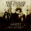 The House Of Usher - Angst (CD)1