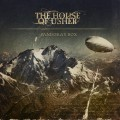 The House Of Usher - Pandora's Box (CD)1