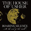 The House Of Usher - Roaring Silence (CD)1
