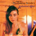 "Throbbing Gristle - Throbbing Gristle's Greatest Hits / Limited Orange Edition (12"" Vinyl + MP3 Download)1"