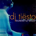 Tiesto - Summerbreeze (CD)1
