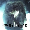 Twins In Fear - Unification (CD)1