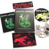 My Life with the Thrill Kill Kult - Sinister Whisperz / Limited Edition (2CD)1