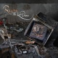 The Last Dance - Ruins (CD)1