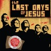 The Last Days Of Jesus - Once Upon A Time In The East (CD)1