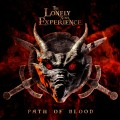 The Lonely Soul Experience - Path Of Blood (CD)1