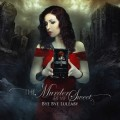 The Murder of My Sweet - Bye Bye Lullaby (CD)1