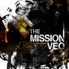 The Mission Veo - Strangers (CD)1