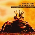 toxic N blue feat. Robert Enforsen - The Edge Of Kingdom / Limited Edition (MCD)1