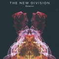 The New Division - Gemini / European Edition (CD)1