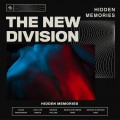 The New Division - Hidden Memories [+6 Bonus] / Limited Edition (CD)1